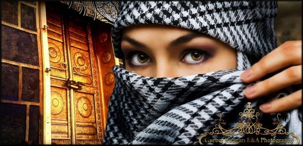 Wanita Bercadar beautiful_arabian_woman_beautiful__faces_by_gurbetruzgari-d5mxwpl
