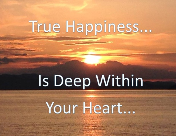 4530062-happiness-in-your-heart-quotes