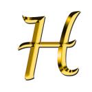 index H