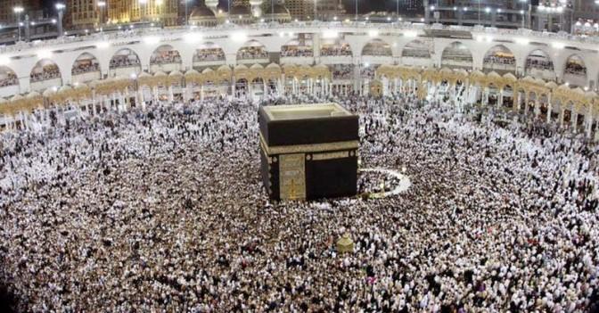 tawaf-di-makkah-terhenti-tanda-kapasitas-berlebih-GkNH0KgjJJ