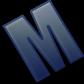 letterm_letr_12663 M