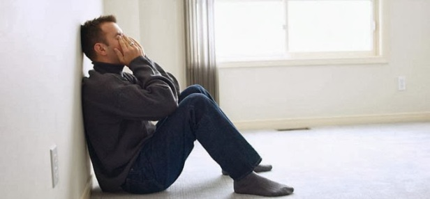 depressed-men-700x325