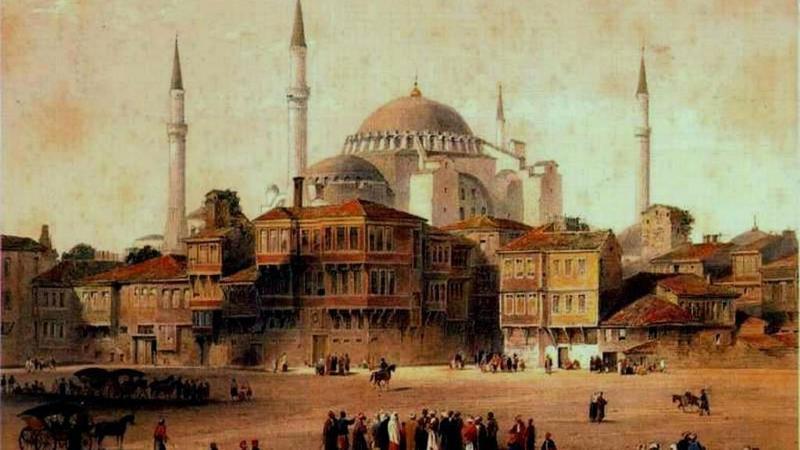 النظام-الاجتماعي-في-الدولة-العثمانية