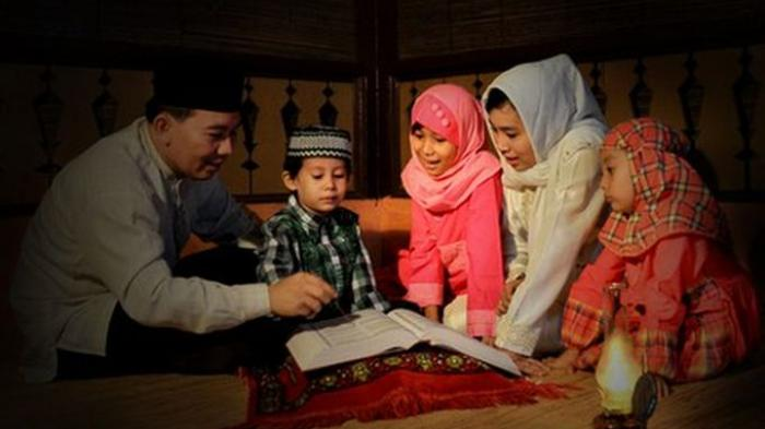 keluarga-baca-al-quran_20160613_085737