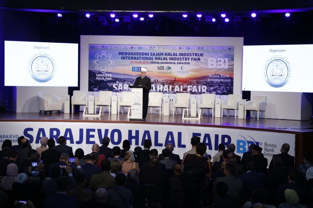 halal fair 2